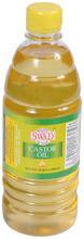 SWAD CASTOR OIL 500ml