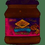 PATAK MANGO CHUTNEY(HOT)