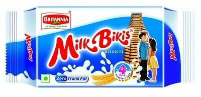 BTNA MILK BIKIS 90 GM