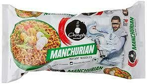 CHING'S NOODLES (MANCHURIAN) 240gm