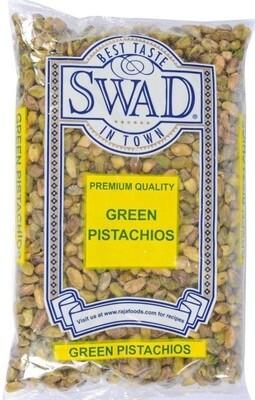 SWAD PISTA GREEN 7 OZ
