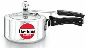 HAWKINS CLASSIC 2LTR