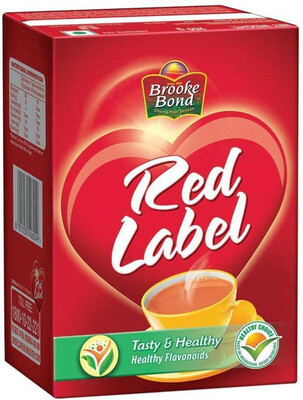 RED LABEL 1800G