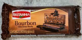 BOURBON 3.4OZ