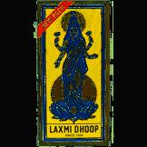 LAXMI DHOOP 8 STKS
