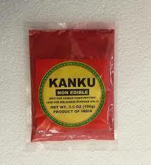 KANKU 3.5OZ