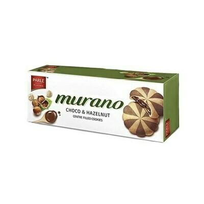 PARLE MURANO CHOCO &HAZELNUT