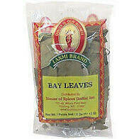 LAXMI BAY LEAVES 2 OZ