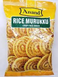 ANAND RICE MURUKU 200g