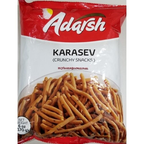 ADARSH KARASEV 170g