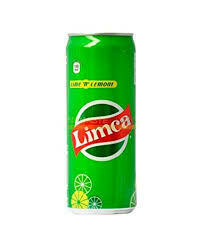 LIMCA DRINK (CAN)