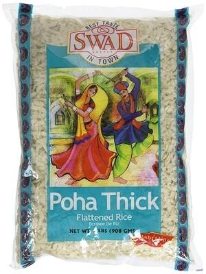 SWAD POHA THICK 2 LBS