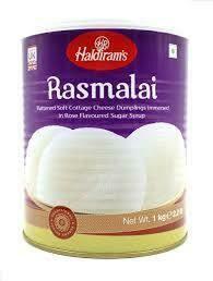 HLD RASMALAI CAN 1kg