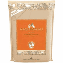 AASHIRVAAD SELECT 20lb