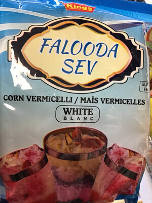 FALOODA SEV  50GMS