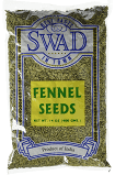 SWD FENNEL SEEDS 7oz