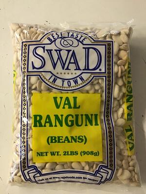 SWAD VAL WHOLE RANGUNI 2LB