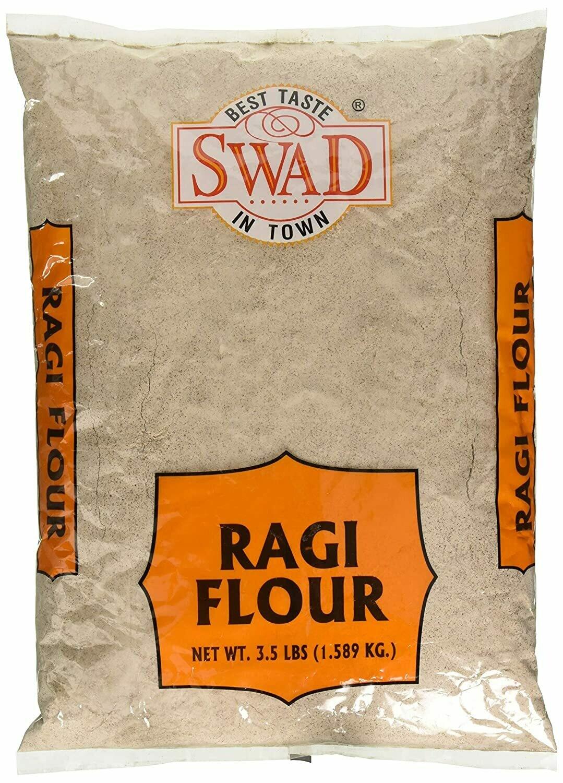 SWAD RAGI FLR 3.5lb