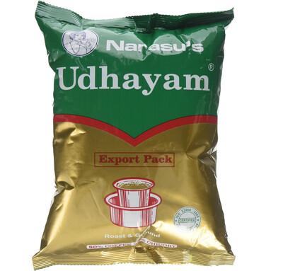 NARASU UDYM COFFEE PW 500GM
