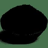 SWAGAT SESAME SEEDS BLACK 200 GM