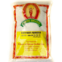 LAXMI COCONUT PWD 400 GM
