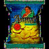 AMMA'S BANANA CHIPS 200 GM