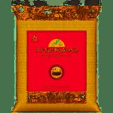 AASHIRVAAD ATTA  4.4LB