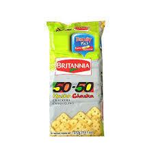 50 50 MASKA CHASKA FP