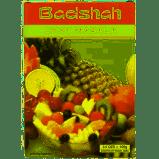 BADSHAH CHAT MSL 100gm