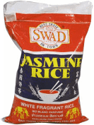 SWAD JASMINE RICE 4lb
