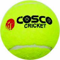 COSTCO CRICKET BALLS