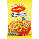MAGGI MSL NOODLES 70 GM