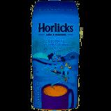 HORLICKS ORIGINAL MALT (UK) 500GM