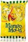 SWAD MANGO MOOD CANDY 100GM