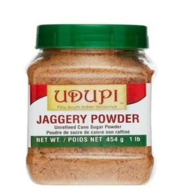 UDUPI JAGGERY POWDER 1LB