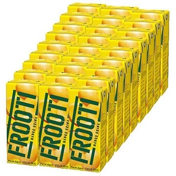 FROOTI FULL CASE