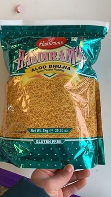 HLD ALOO BHUJIA 1KG