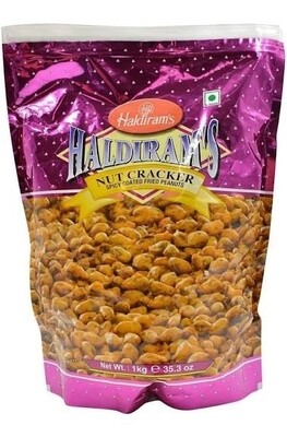 HLD NUT CRACKER 1KG
