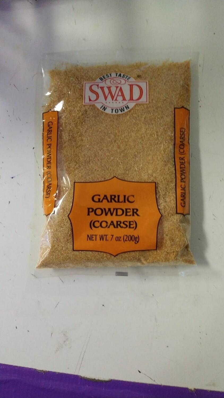 SWAD GARLIC POWDER 200gm