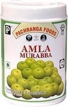PACHRANGA AMLA MURABA 800gm