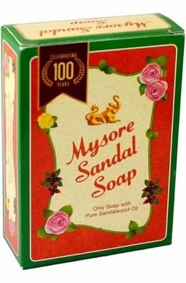 SOAP MYSORE SNDL 75g