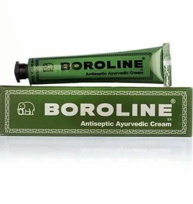 Boroline Massage Cream 20gm