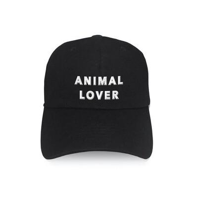 LA Trading Company - Animal Lover Hat