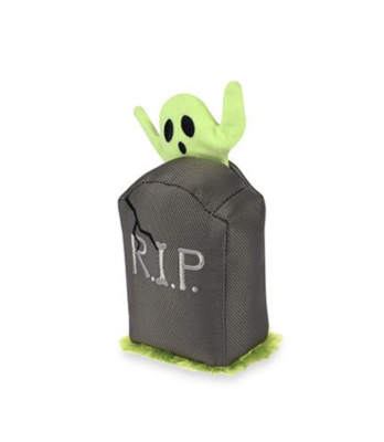 P.L.A.Y. Ghoulish Grave