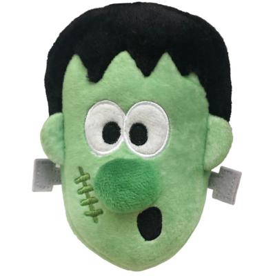 Lulubelles Frankenstein