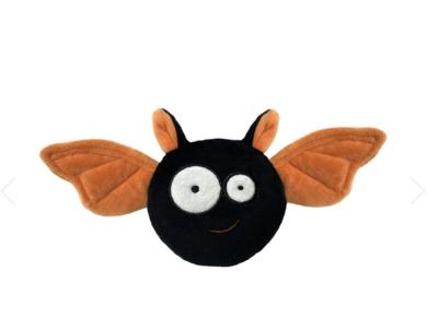 Lulubelles Going Batty