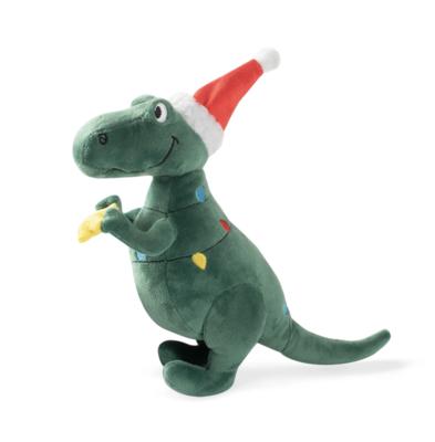 Holiday Tree-Rex