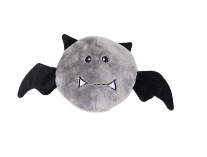 Halloween Brainey Bat