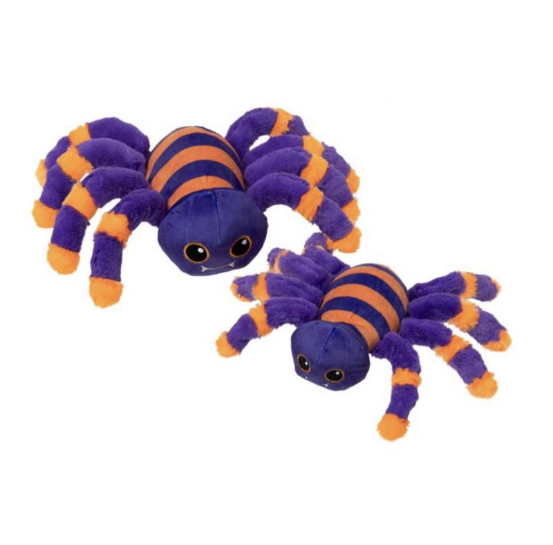 FuzzYard Jeepers toy