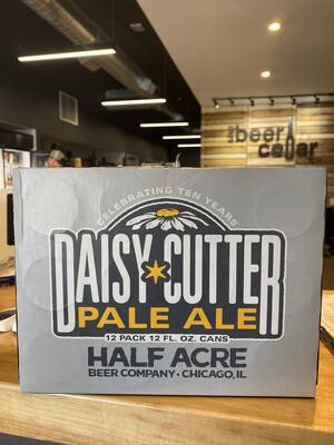 Half Acre Daisy Cutter 12pk